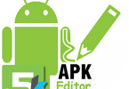 apk-editor-pro-apk-free-download