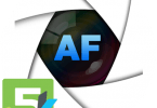 afterfocus-pro-apk-free-download
