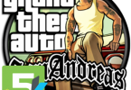 gta-san-andreas-apk-free-download