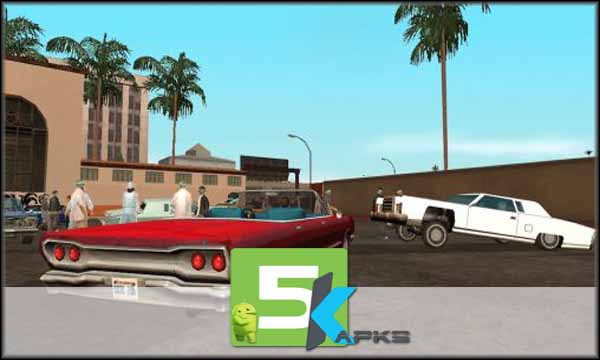 gta-san-andreas-apk-full-download