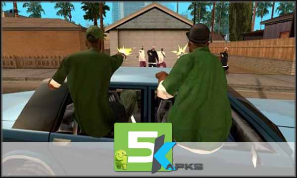 gta-san-andreas-full-offline-complete-download-free
