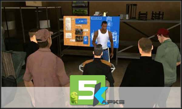 gta-san-andreas-mod-latest-version-download-free-apk