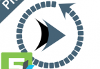 360 VR Player PRO Videos apk free download 5kapks latest version
