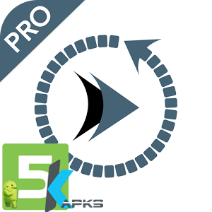 360 vr player pro Apk free download 5kapks