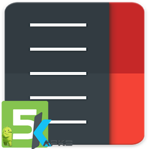 launcher 3 latest apk download