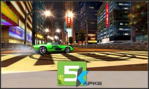 asphalt-5-full-offline-complete-download-free 5kapks