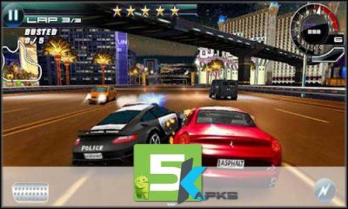 asphalt-5-mod-download-free-apk 5kapks