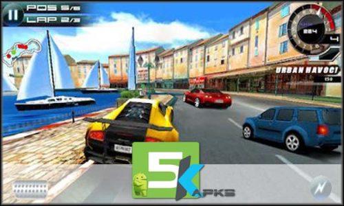 asphalt-5-mod-latest-version-download-free-apk 5kapks