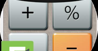 calculator-plus-free-apk-download