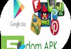 freedom-apk-free-download