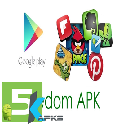 freedom apk free download 5kapks