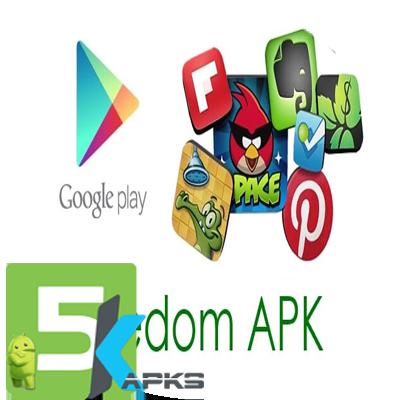 freedom apk free download 5kapks