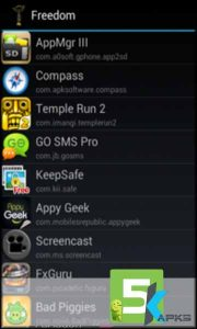 freedom-free-apk-full-download