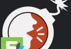 Keep Talking & Nobody Explodes apk free download