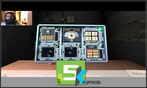 keep talking and nobody explodes apk pc
