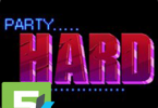Party Hard apk free download