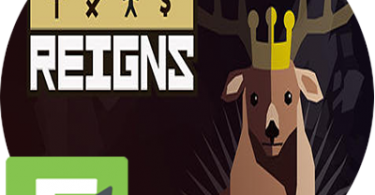reigns-apk-free-download