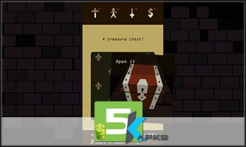 reigns-free-apk-full-download