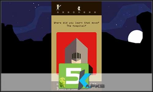 reigns-full-offline-complete-download-free