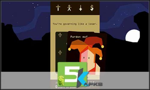 reigns-mod-latest-version-download-free-apk