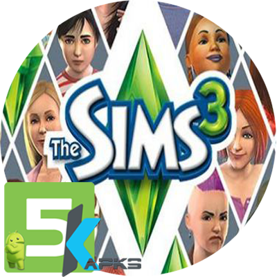 the sims free download apk