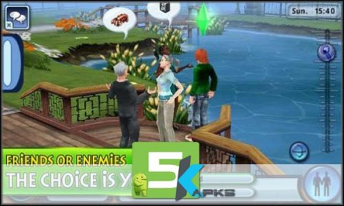 the-sims-3-full-offline-complete-download-free