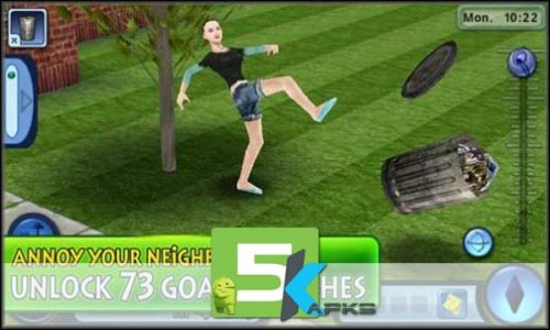 the-sims-3-mod-latest-version-download-free-apk
