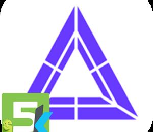 Trinus VR apk free download 5kapks