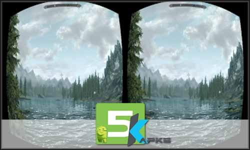 Trinus VR v2.0.8 Apk Free [Latest Version Full] Download