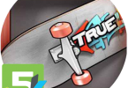 True Skate apk free download 5kapks