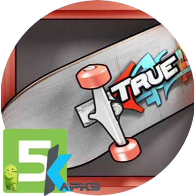 true stake apk free download 5kapks