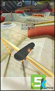 True Skate full offline complete download free 5kapks