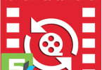 Video Converter Pro apk free download