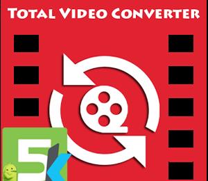 Video Converter Pro apk free download