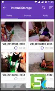video converter pro app free download