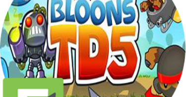 bloons-td-5-apk-free-download