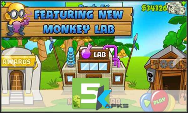 bloons-td-5-free-apk-full-download