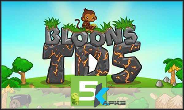 bloons-td-5-full-offline-complete-download-free