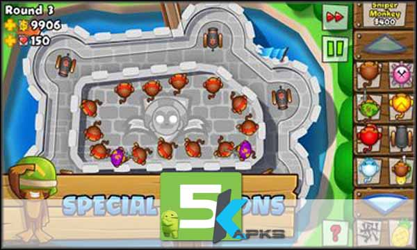bloons-td-5-mod-latest-version-download-free-apk