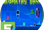 geometry-dash-apk-free-download