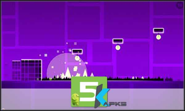 geometry-dash-full-offline-complete-download-free