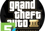 grand-theft-auto-3-apk-free-download