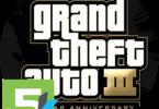 grand-theft-auto-3-apk-free-download