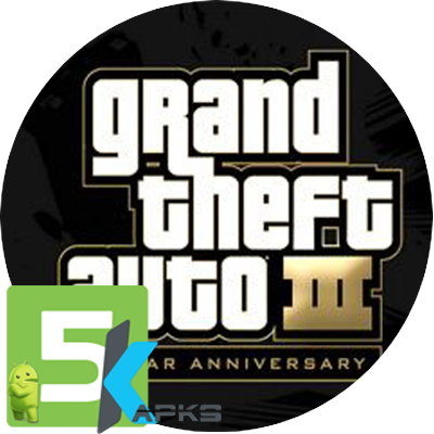 free download gta 3 full setup for pc