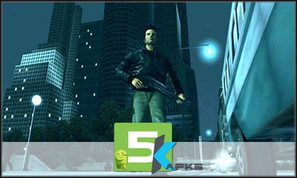 grand-theft-auto-3-free-apk-full-download