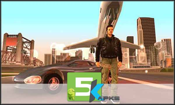 grand-theft-auto-3-full-offline-complete-download-free