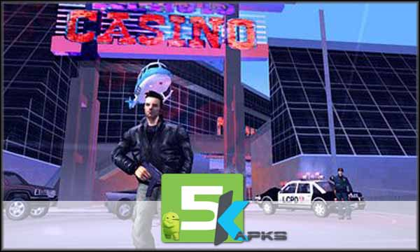 grand-theft-auto-3-mod-latest-version-download-free-apk