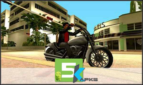 grand theft auto vice city free apk full download