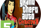gta chinatown wars apk free download 5kapks