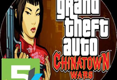 gta chinatown wars apk free download 5kapks
